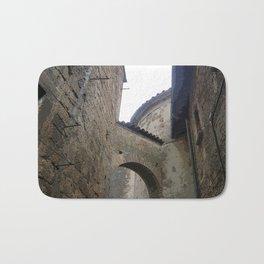 Orvieto Arches Bath Mat