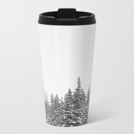 i-70 west Metal Travel Mug