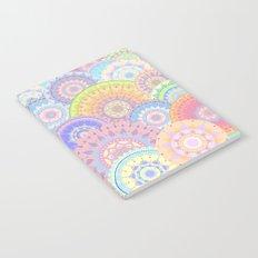 Pastelalas Notebook