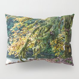 River Kami Pillow Sham