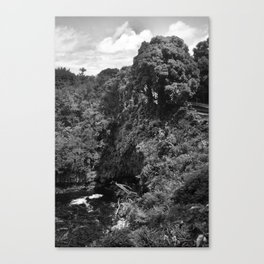 Other Side of the Rainbow Canvas Print