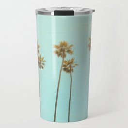 Landscape Photography Travel Mug