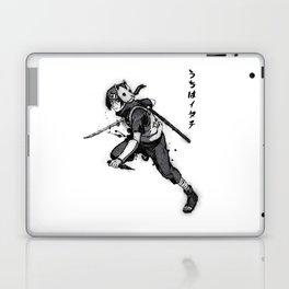 Anbu Ink Laptop & iPad Skin
