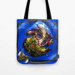 VETALOULA Tote Bag