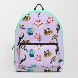 Outer Senshi Sweets Backpack