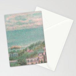 Castaways Stationery Cards