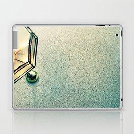 Grandma's Kitchen Laptop & iPad Skin
