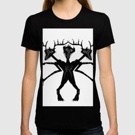 Devils T-shirt