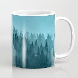 Keep the balance# existence# spirit Coffee Mug