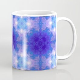 The Colors of Clouds Coffee Mug