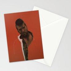 Haza Stationery Cards