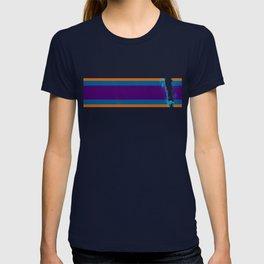Below the Bridge T-shirt
