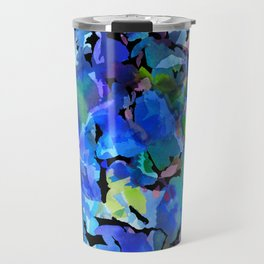 Laguna Beach Tide Pool Travel Mug
