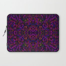Darkberry Laptop Sleeve