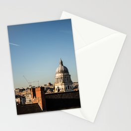 Nottingham City Hall Stationery Cards