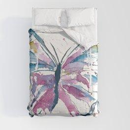 Eternal Freedom Comforters