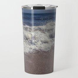 FireIsland Travel Mug