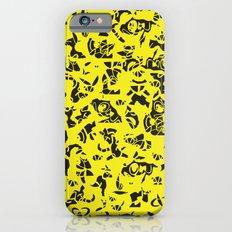 antipodes iPhone 6s Slim Case