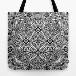 Maquilishuat Inspiration Tote Bag