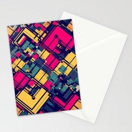 Alpha & Omega Stationery Cards