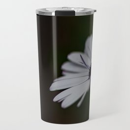 Flower Photography by Marc-Olivier Jodoin Travel Mug