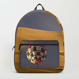 African Adventure Backpack