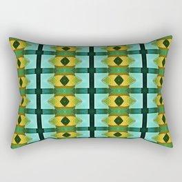 Dragon 3 Rectangular Pillow