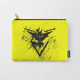 Instinct Carry-All Pouch