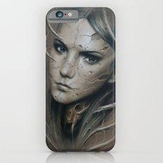 dureza iPhone 6s Slim Case