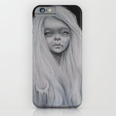Moonchild Slim Case iPhone 6s