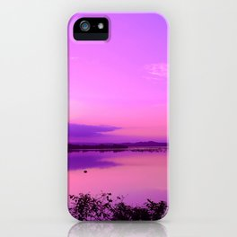 Guayaquil, Ecuador iPhone Case