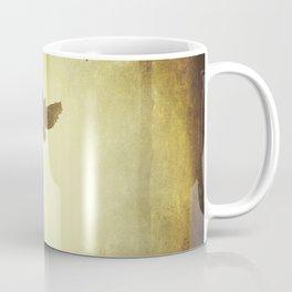 weltschmerz Coffee Mug