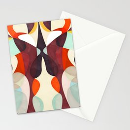 Good Ideas Stationery Cards