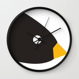 Black Jack Wall Clock
