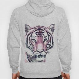 Animal ArtStudio 916D Tiger Hoody