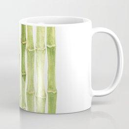 Panda's food Coffee Mug