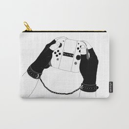 PLAYER Carry-All Pouch
