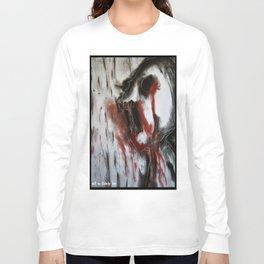 Hunger Long Sleeve T-shirt