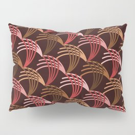 Op Art 141 Pillow Sham