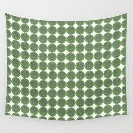 SSSR Wall Tapestry