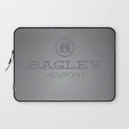 Bagley Viewpoint Laptop Sleeve