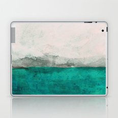 e m e r a l d Laptop & iPad Skin