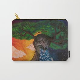 Weep Carry-All Pouch