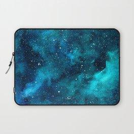 Galaxy no. 2 Laptop Sleeve