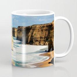 The Apostles Coffee Mug