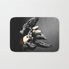 Tarantula — Icons & Relics. Bath Mat