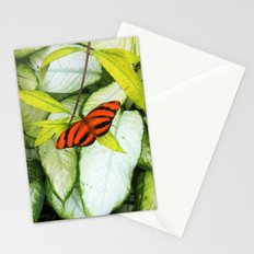 Tigerfly Stationery Cards