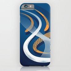 Koi 8 Slim Case iPhone 6s