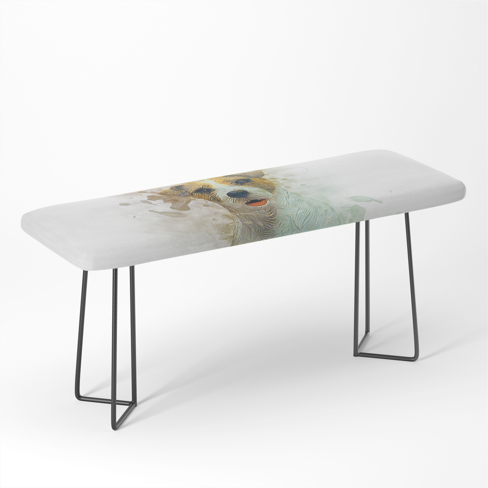 Jack_Russell_Bench_by_ianmitchell