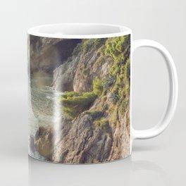 Dubrovnik 2.7 Coffee Mug